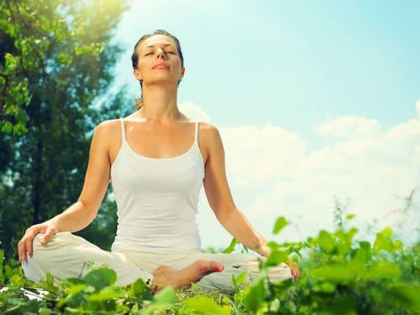 Deux conseils pour bien assurer son bien-être