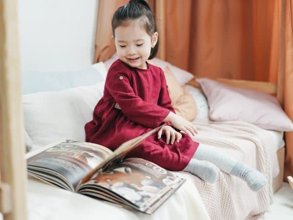 Quelques conseils lit tipi pour choisir le matelas idéal