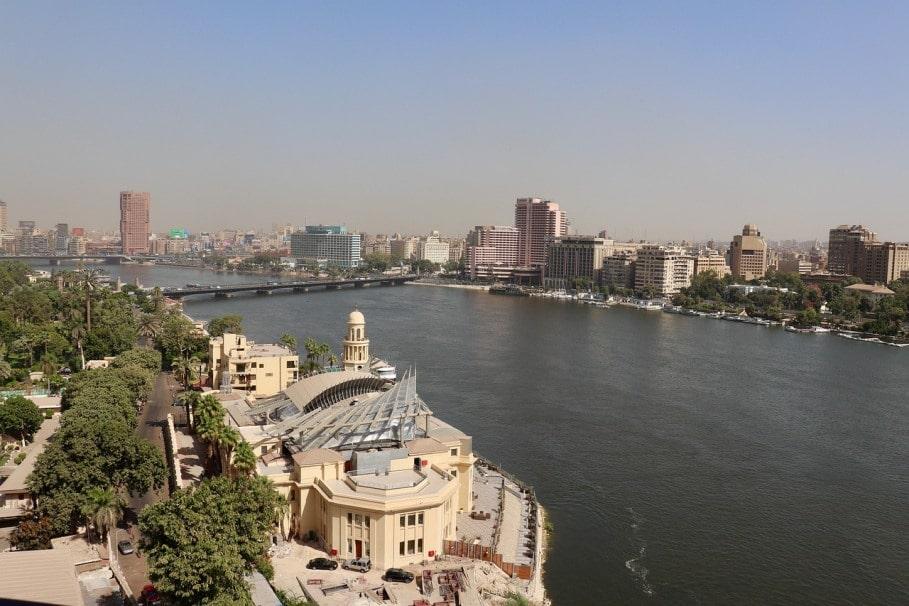 Petit guide de l'escapade en famille en Égypte