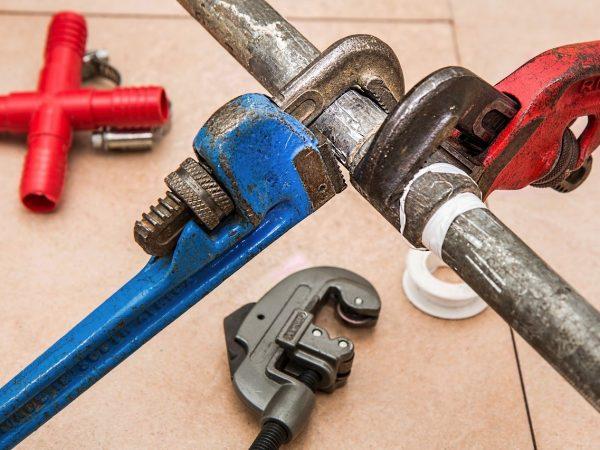 Comment bien choisir une entreprise de plomberie ?