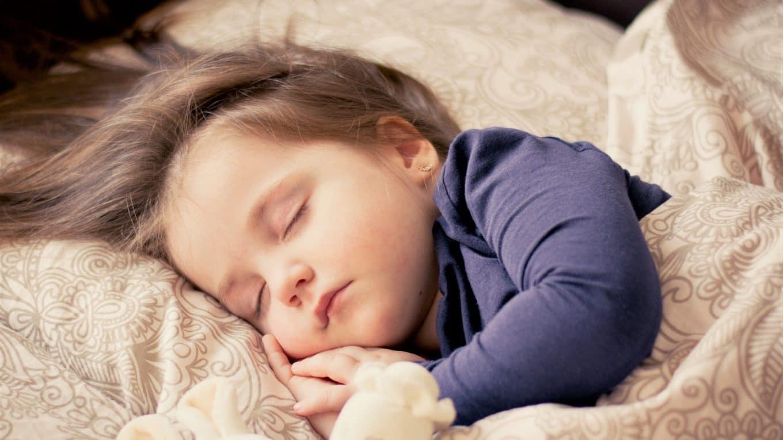 Bébé malade : comment éviter de céder à la panique ?
