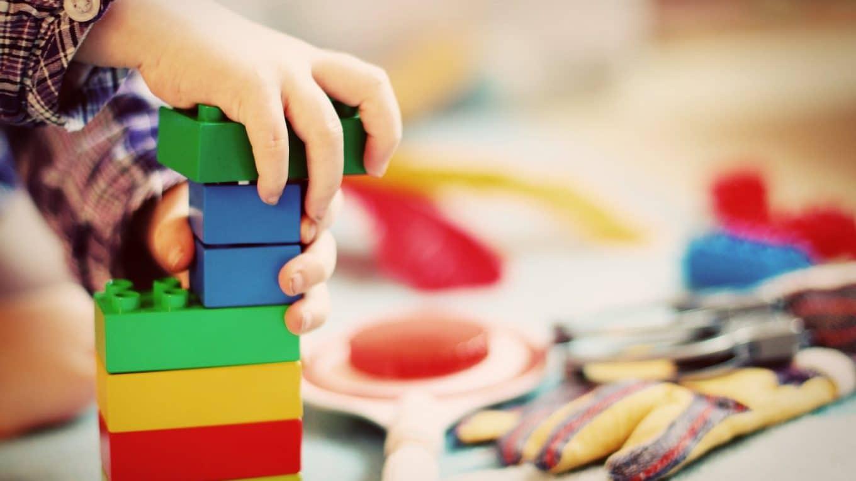 Tout savoir des jouets en contactant le service client des marques
