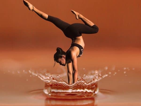 Quels sont les bienfaits du yoga pour votre organisme?