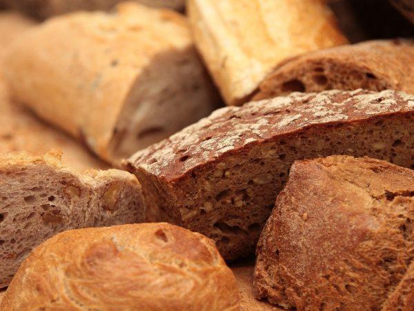 Bread 399286 1280 499732 h1n0jxpj